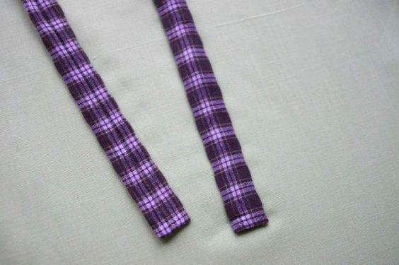 Лямки для штанишек