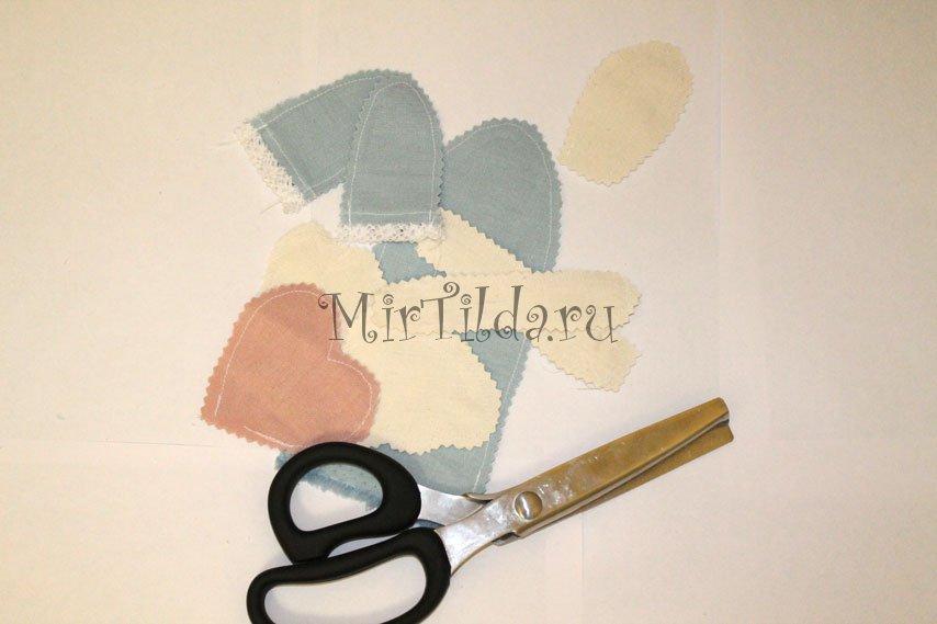 http://mirtilda.ru/wp-content/gallery/tilda-angel/05-tilda-angel-mk.jpg