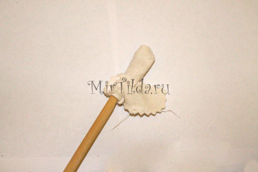 http://mirtilda.ru/wp-content/gallery/tilda-angel/06-tilda-angel-mk.jpg