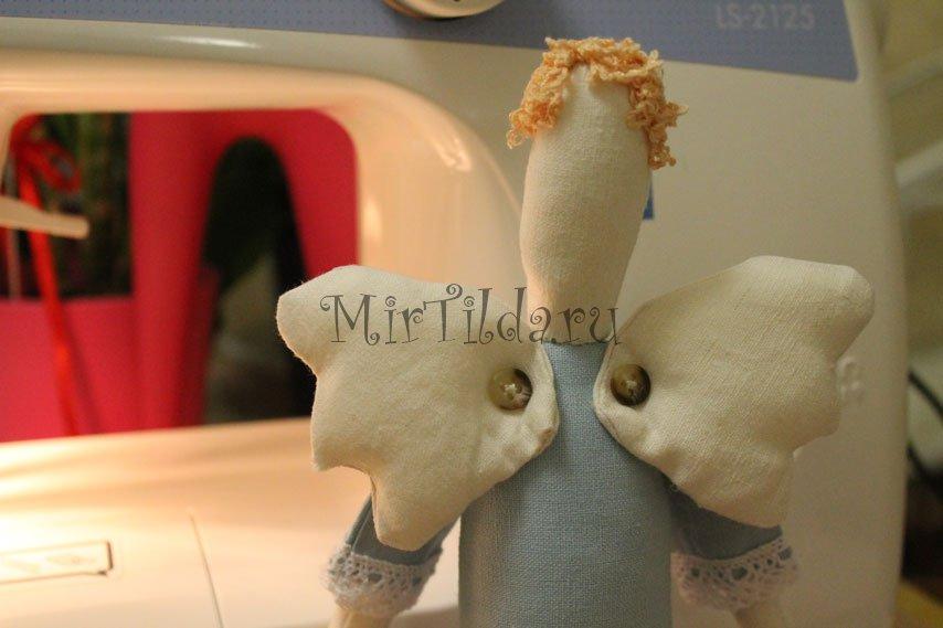 http://mirtilda.ru/wp-content/gallery/tilda-angel/19-tilda-angel-mk.jpg