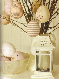 Тильда яйца